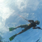 The Top Pole Spears for Spearfishing [6 of the best]