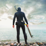 Top 10 Spearfishing Safety Tips
