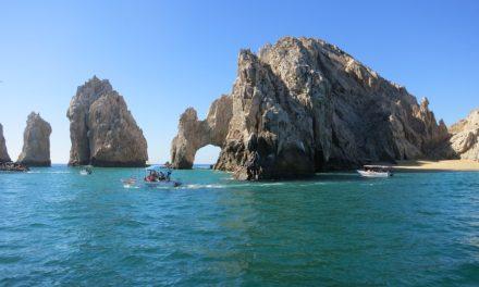 Best Spearfishing Spots In Baja, Mexico