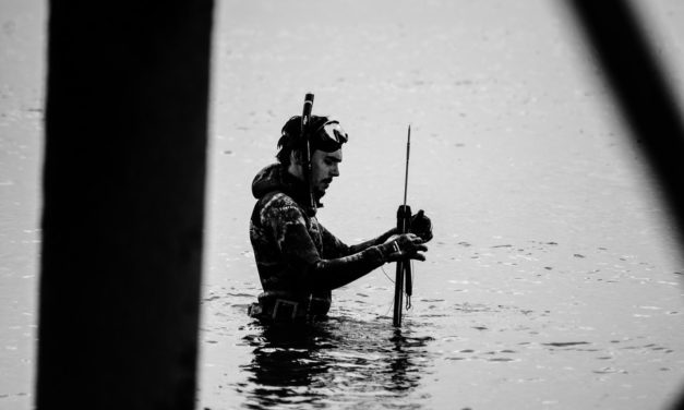A Guide To The Best Spearfishing Snorkels