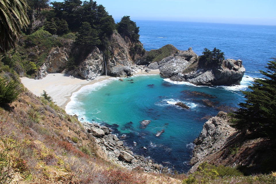 Top 12 Snorkeling Spots In California – The Ultimate Guide