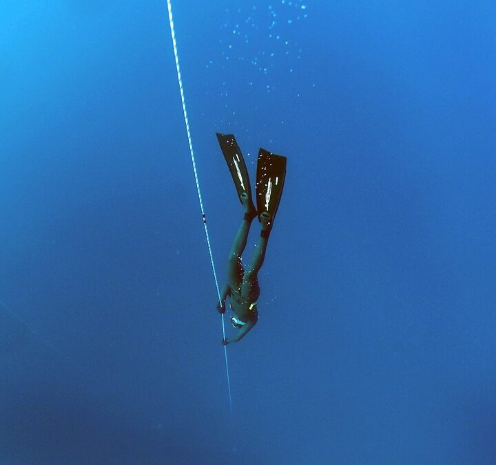 Best Freediving Computers: Reviews and Buying Guide