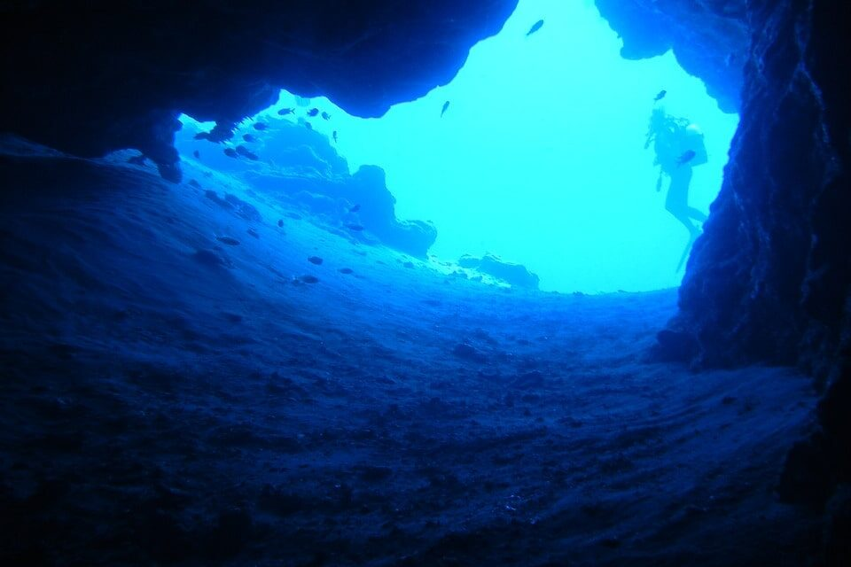 Best Dive Compasses : Reviews and Buyer's Guide