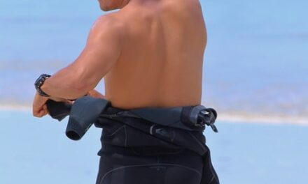 Your Guide to the Best Wetsuit Changing Mats