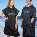 Best Surf Poncho Changing Robes