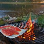 What Are The Best Tasting Freshwater Fish?